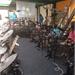 drummen.jpg